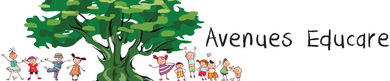 Avenues Educare