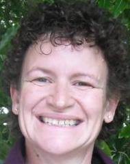 Anita Vesey