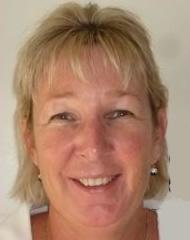 Debbie Beardsell
