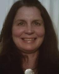 Judy Edgar