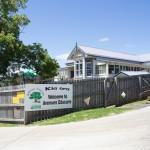 Avenues Educare - Whangarei Daycare